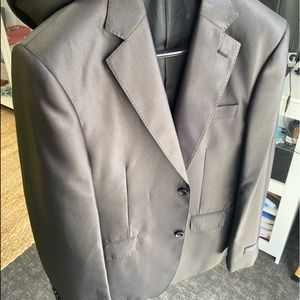 Armani men's suit jacket - BRAND NEW!